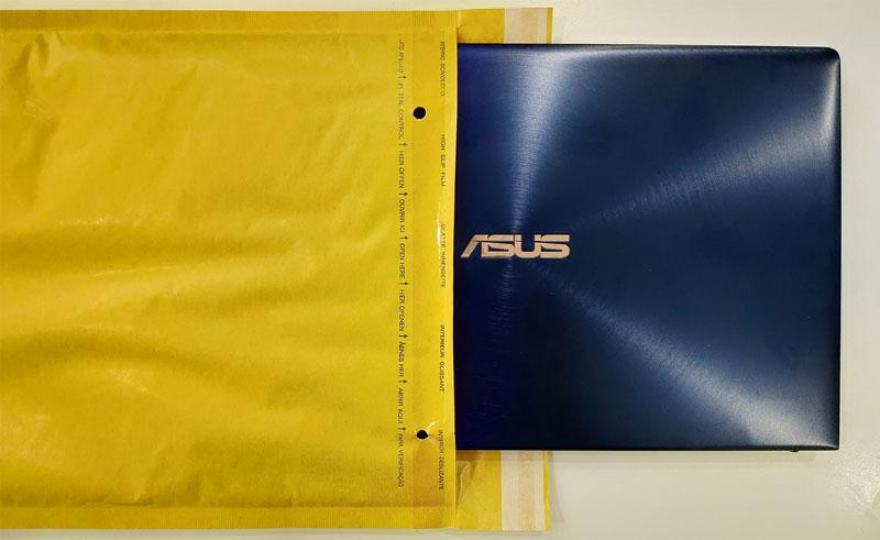 全新Asus ZenBook 13/14/15 正式登陆大马!-Woah.MY