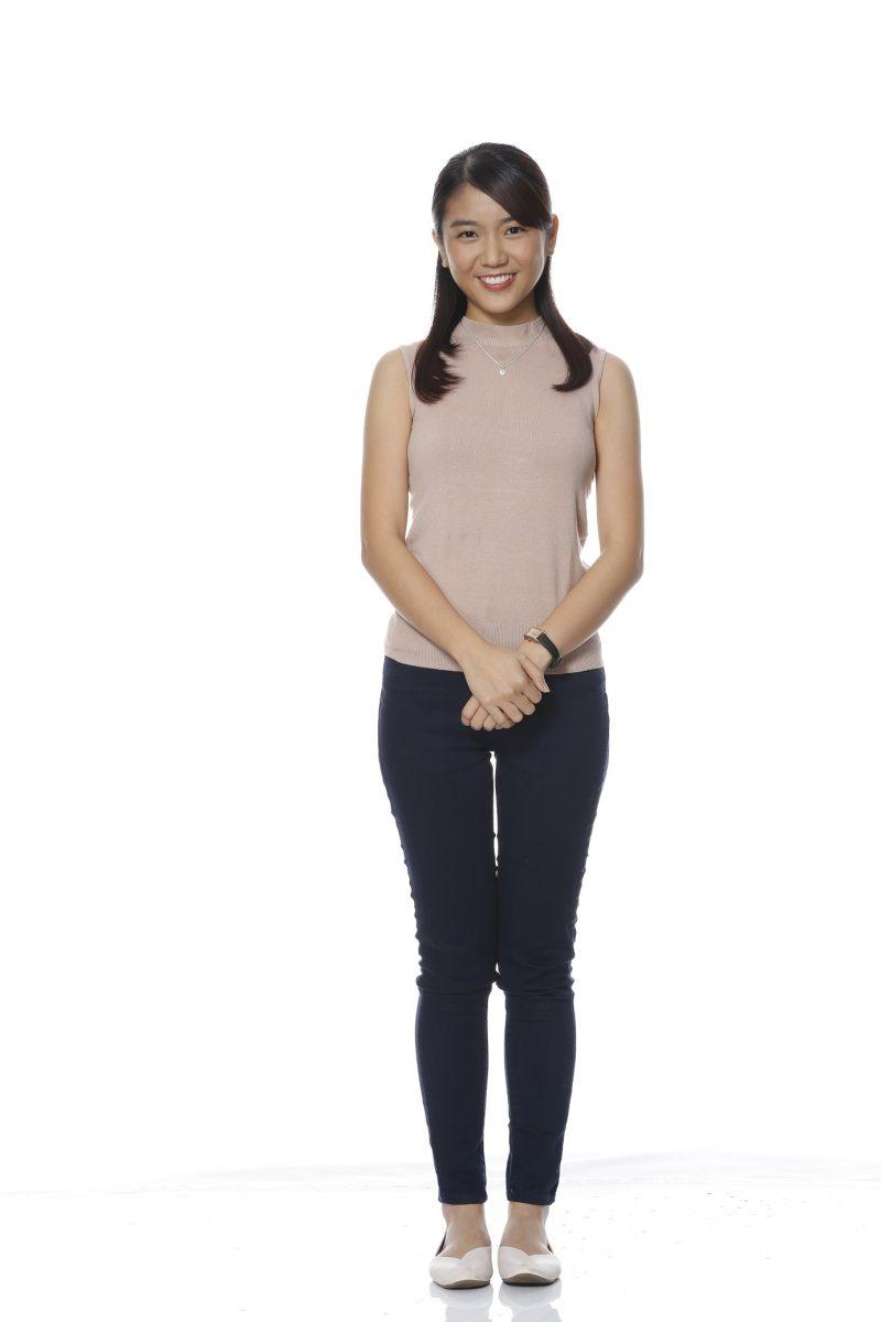 《那年烟花灿烂时》萧丽玲过于投入角色感到忧郁!李伟燊回家途中竟然哭了!