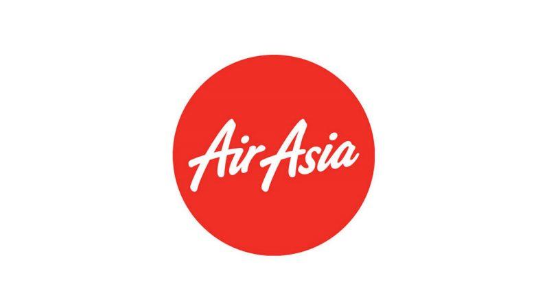 AirAsia宣布7月7日起,可随身携带2件不超过7kg的手提行李登机!-Woah.MY