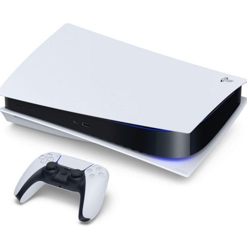 来来来!你还在用IG的PS5滤镜吗?真正的PS5即将正式发售,大马价格RM1869起!
