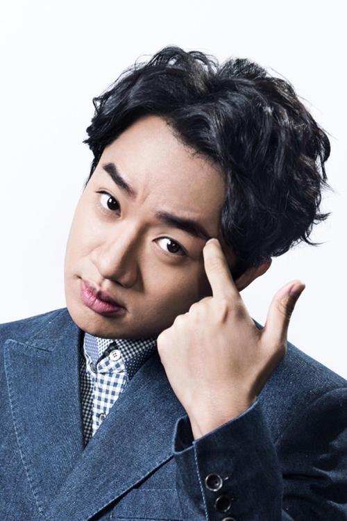 网传男版《浪姐》即将推出!言承旭、郭富城、薛之谦、Mark将参与录制!