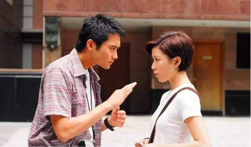 胡鸿钧、何依婷为新版《十月初五的月光》试造型,出演经典角色直呼压力大!-Woah.MY
