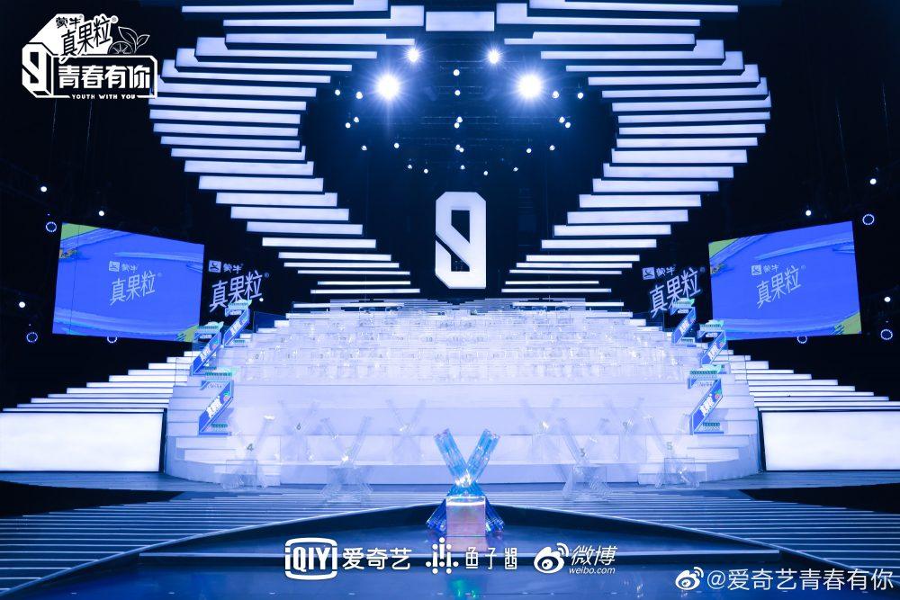 """姜滨微博评论彻底沦陷!四代青春受害人齐聚""""讨债""""怨气爆棚-Woah.MY"""