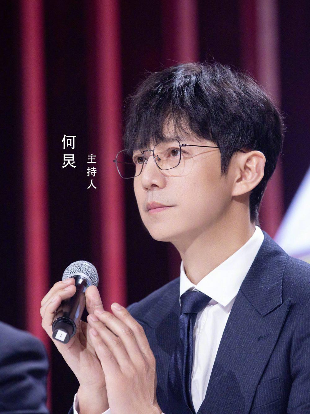 忘不了系列综艺将推第三季《忘不了农村》!网传嘉宾阵容:肖战、何炅、蔡徐坤等-Woah.MY