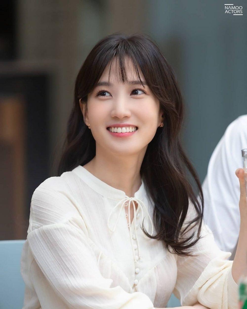 韩版《想见你》呼声最高人选名单!最出乎意料的人选居然是名主持人…-Woah.MY