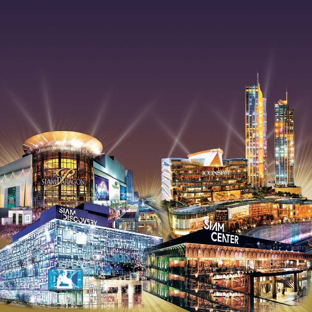 泰国Siam Piwat将进驻Pavilion Bukit Jalil!在大马也能体验丰富的地道泰式风情了!-Woah.MY